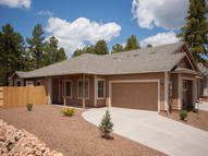 3199 E Cold Springs Trl Lot 20 Flagstaff AZ, 86004