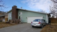 1117 21st Ave Sw Great Falls MT, 59404