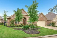 30 Lufberry Pl The Woodlands TX, 77375