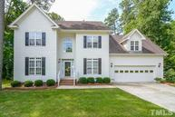 4405 Reedy Branch Place Cary NC, 27518