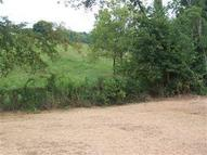 86-Lot Ten Mile Dr Crittenden KY, 41030