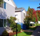 McNary Heights Apartments Keizer OR, 97303