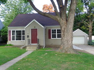 2006 Franklin Ave Ne Cedar Rapids IA, 52402