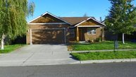 20060 Badger Rd. Bend OR, 97702