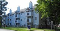 502 W. Green St. Unit #104 Urbana IL, 61801