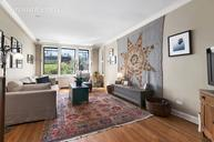 211 East 18th Street - : 5n New York NY, 10003
