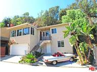 6869 Pacific View Dr Los Angeles CA, 90068