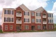 Rosewood Village Apartments Hagerstown MD, 21742