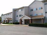 Southridge Senior Residences Apartments Des Moines IA, 50315