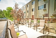 Kilkenny Court Apartments Forest Lake MN, 55025