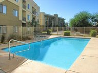 Rancho Cielo Apartments Phoenix AZ, 85009