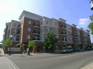 Broadway Court Apartments Robbinsdale MN, 55422