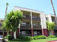 Escondido Adult Village Apartments Escondido CA, 92025
