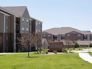 Whispering Ridge Apartments Omaha NE, 68116