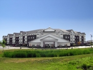 Heritage Place Apartments Rogers MN, 55374