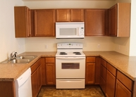 Carrington Place Apartment Homes Apartments Coeur D Alene ID, 83815