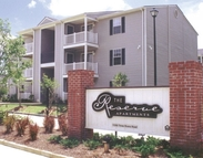 The Reserve at Three Rivers Apartments Gulfport MS, 39503