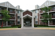Savannah Oaks of Ramsey Apartments Ramsey MN, 55303
