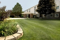 Creekwood Apartments Morton IL, 61550