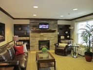 Transit Pointe Apartments East Amherst NY, 14051