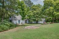 1041 Redmond Ct Nashville TN, 37211