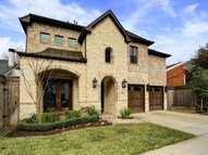 2306 Driscoll Houston TX, 77019