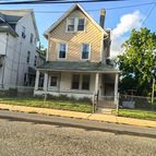 955 Springfield Rd Darby PA, 19023