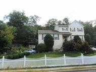 5 Chester Acres Boulevard Chester NY, 10918