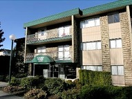 Regency Square Apartments Surrey BC, V3T 1Z2
