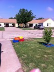 1218 Krause Court Liberal KS, 67901