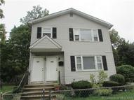 565 Winchester Ave New Haven CT, 06511