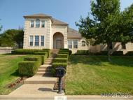 905 Mountain View Harker Heights TX, 76548