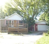 7129 N 42nd St Milwaukee WI, 53209