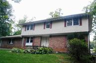 10071 Guilford Rd Jessup MD, 20794