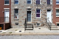 642 Melvin Dr Baltimore MD, 21230
