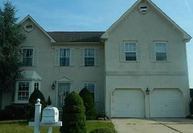 45 Alton Way Sewell NJ, 08080