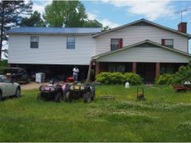 4379 County Rd 31 Rose Hill MS, 39356
