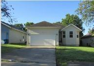 3360 West Page Stree Null Springfield MO, 65802