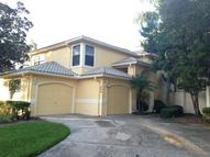 409 Westborough  Ln Safety Harbor FL, 34695