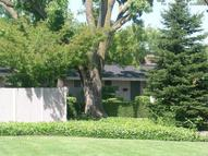 Garden East Apartments Modesto CA, 95350