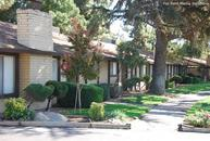 Yardley Gardens Apartments Merced CA, 95340