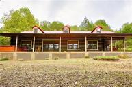 99 Cooper Branch Rd Mulberry TN, 37359