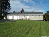 614 Morey Rd Central Square NY, 13036