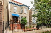 1062 West Berwyn Avenue Chicago IL, 60640
