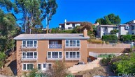 6722 Stanford Place Whittier CA, 90601