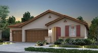 The Turquoise - Plan 2361 Woodland CA, 95776