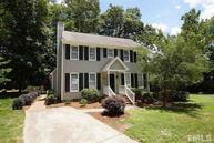 4973 Royal Adelaide Way Raleigh NC, 27604