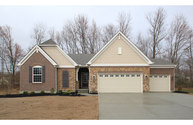 1213 Belle Meadows Drive Loveland OH, 45140