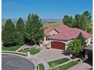 419 Himalaya Ct Broomfield CO, 80020