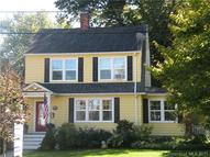 55 Hillcrest Ave Wethersfield CT, 06109